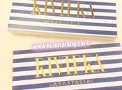 RIVIERA Anastasia Beverly Hills Review