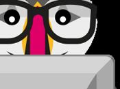 Herramientas para optimizar imágenes Prestashop
