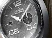 Historia Relojes Anonimo peso marca funcionalidad