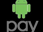 ¿Cómo hacer pagos móvil?