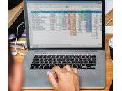 Trabajar archivos Excel Matlab