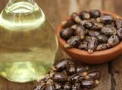 Beneficios, usos toxicidad Aceite Ricino