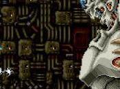 décimo arte: videojuegos Super Nintendo/Super Famicom 11-20