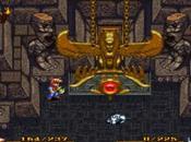 décimo arte: videojuegos Super Nintendo/Super Famicom 21-30