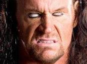 Undertaker Arabia Saudita próximo mayo