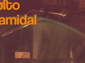 Bobito: Estrenan videoclip Piramidal