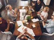 consejos para desarrollar equipo trabajo