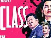 Serieliando Deadly Class Umbrella Academy