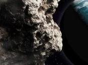"Nuevo hallazgo sobre Bennu asteroide muerte"" preocupa NASA"
