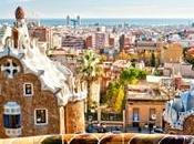Barcelona niños: visitar
