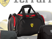 Ropa Accesorios Chico Ferrari.