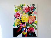 Alfredo Londaibere: todas flores tierra puede