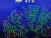 Parlamento Europeo pierde oportunidad histórica