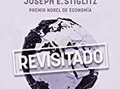 [WPY]⇒ Read Free malestar globalización Globalization Discontents Spanish Edition Joseph Stiglitz 9788430619306 Books