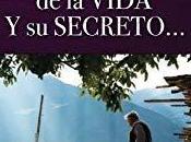 Free Proposito Vida Secreto Spanish Edition Alonso Chamorro 9781532967511 Books