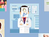 peligro buen profesional sanidad pública