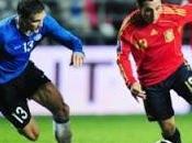 Principios Tacticos Ofensivos Futbol