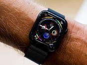 apple Watch hace electrocardiogramas