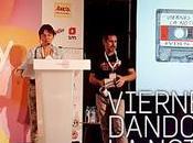 #VDLN 294: Dando vidilla