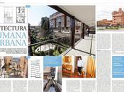 Arquitectura Humana Urbana @ElDiaSegovia
