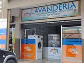 Como abrir negocio lavandería multiservicios Perú