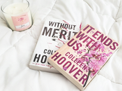 libros Colleen Hoover