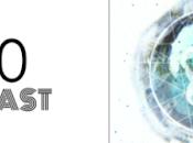 Podcast Bienvenido Dieaway presentan Light Echoes