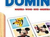 dominó: ventajas aporta niños