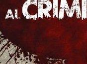 ReseñaXS: Invitación crimen-Eugenio Oliveira