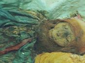 restos ajuar funerario Teresa
