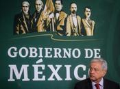 #México permitirá violación derechos humanos #DDHH oposición #Venezuela