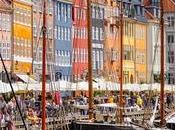 Copenhague días