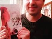 "segunda parte Verano Natalie Davis"""