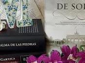 sospecha Sofía (Paloma Sánchez-Garnica)