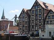 Bydgoszcz; ciudad polaca nombre imposible