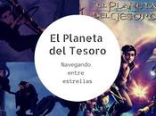 Planeta Tesoro