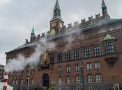 Free Tours Copenhague