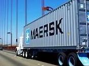 Transporte compras. contabilización operaciones. problemática contable.