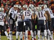 ¿Cuál plan Patriots para Draft 2019?