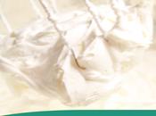 Crema mascarpone nata para rellenar tartas-pasteles-roscón reyes...{de queso mascarpone}