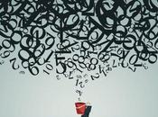 """""""significación estadística""""? batalla para hacer ciencia incierta"""