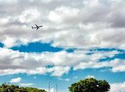 Fotografía Paisajes.Paisajes nubes.