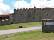 Calera León