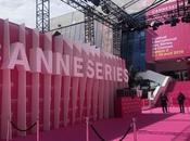 mercado Cannes