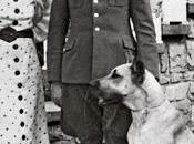 "Ilse Koch: increíble sádica ""zorra Buchenwald""."