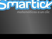 Matemáticas Nuevas Tecnologías