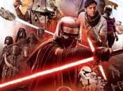 Star Wars trailer subtitulado