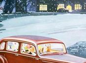 RETRATO ASESINO: ¡Crimen Navidad!