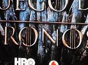 Estreno temporada Juego Tronos, Premiere Madrid