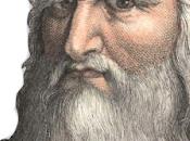 legado Leonardo Vinci